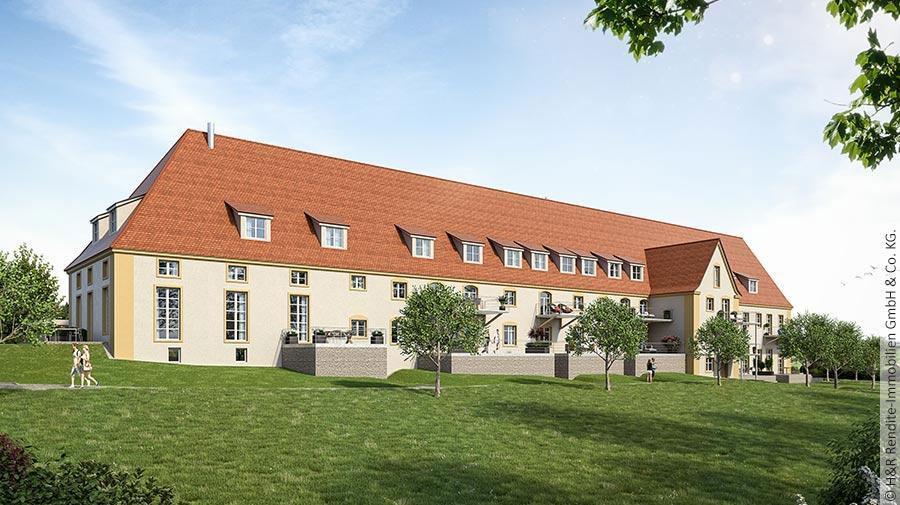 Kirchheim-am-Ries-1