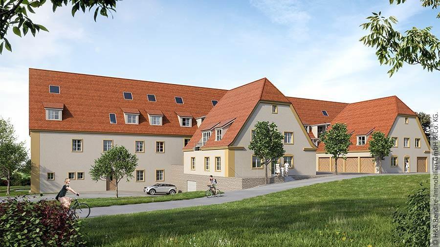 Kirchheim-am-Ries-2