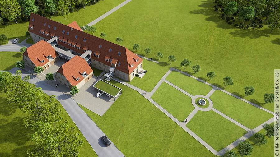 Kirchheim-am-Ries-3