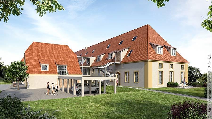 Kirchheim-am-Ries-4