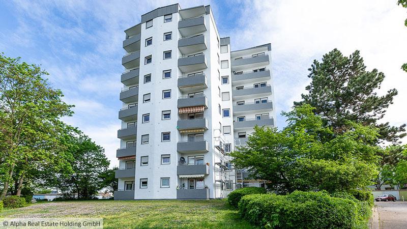Vermietete Wohnungen Mannheim 01