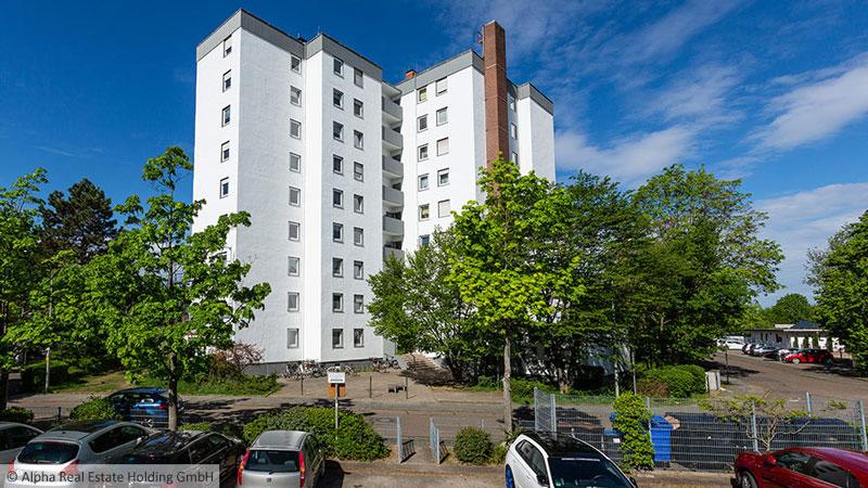 Vermietete Wohnungen Mannheim 02