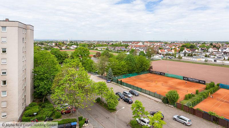 Vermietete Wohnungen Mannheim 03