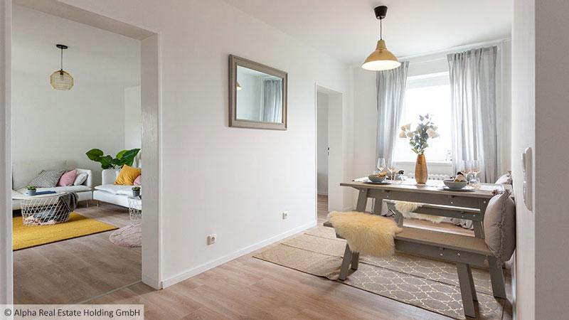 Vermietete Wohnungen Mannheim 04