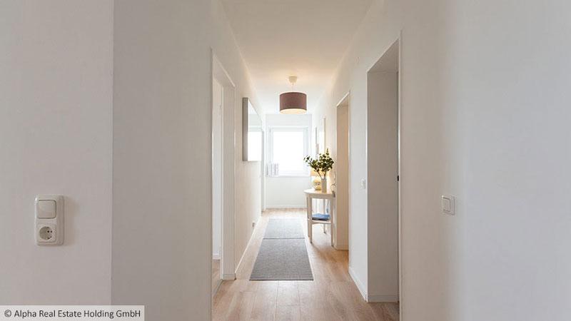 Vermietete Wohnungen Mannheim 05