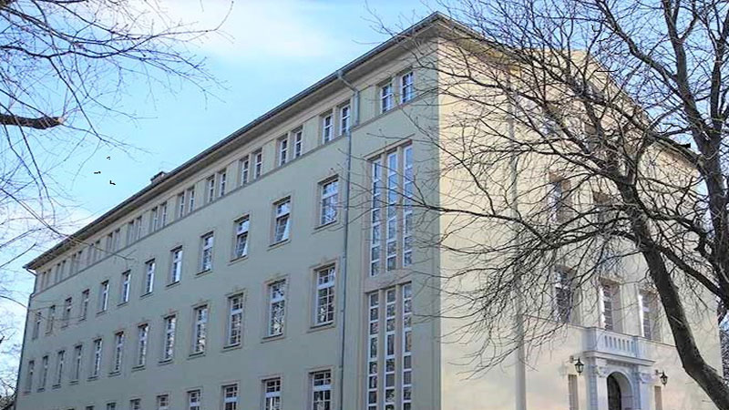 Magdeburg-Appartements