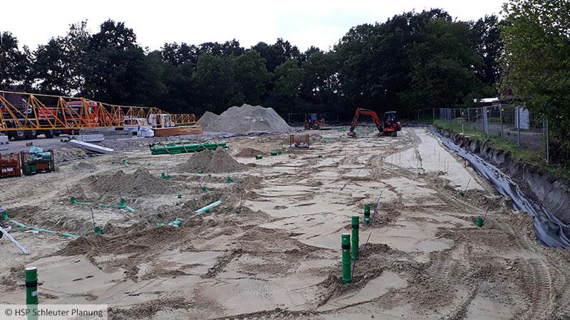 Betreutes Wohnen Wittmund 4