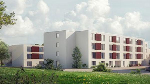 Bochum 3