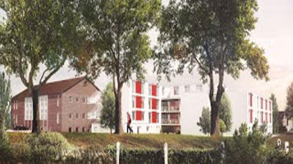 Bochum 4