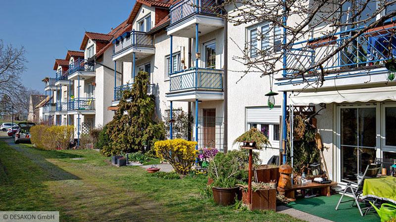 Vermietete Wohnungen Leipzig 01