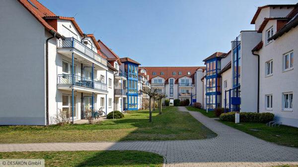 Vermietete Wohnungen Leipzig 02