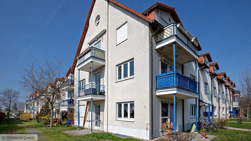 Vermietete Wohnungen Leipzig 03