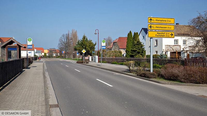 Vermietete Wohnungen Leipzig 05