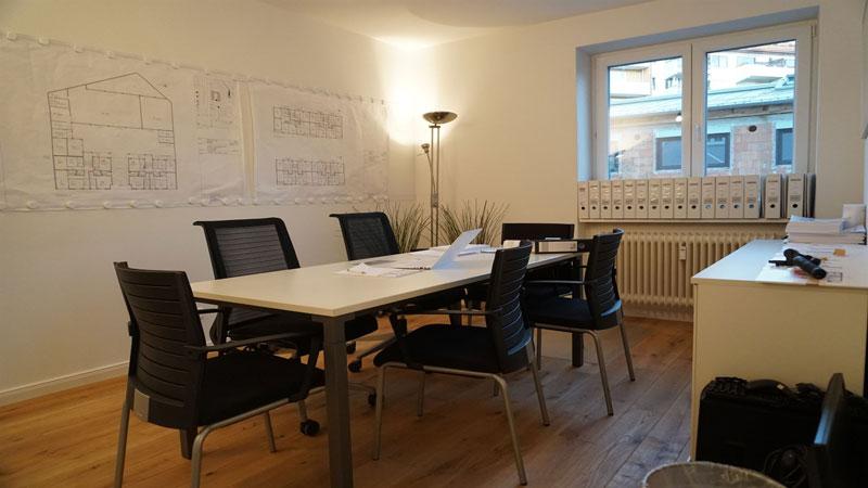 Vermietete Wohnungen in München 2